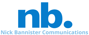 Nick Bannister Communications